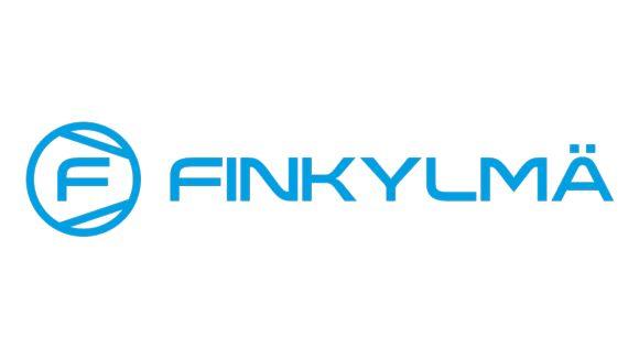 Finkylmä Oy
