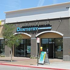 Stockdale Smiles Dentistry and Orthodontics image 0