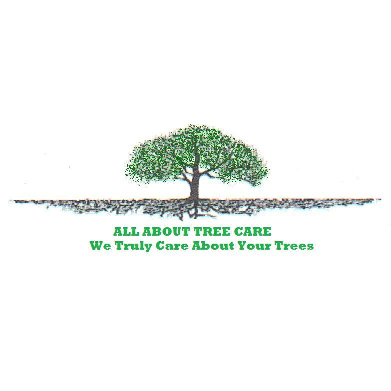 All About Tree Care Inc