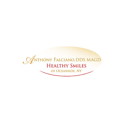 Anthony Falciano, DDS, MAGD