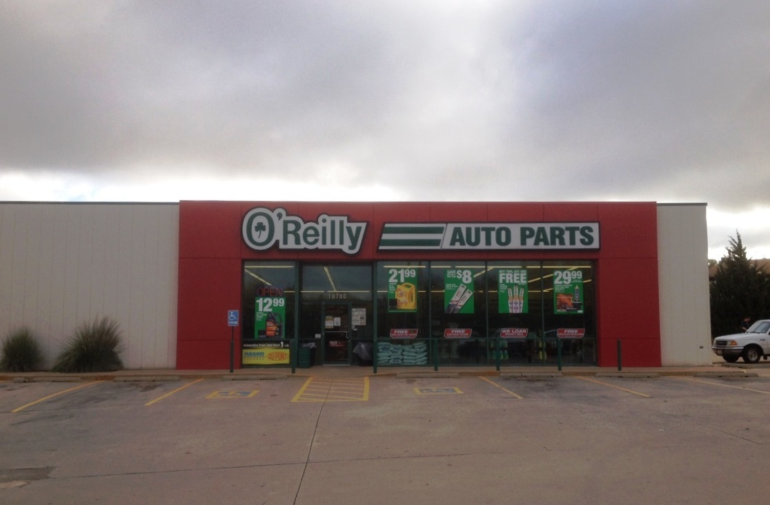 craigslist oklahoma city auto parts by owner best car