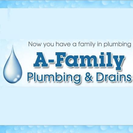 Amazing Family Plumbing