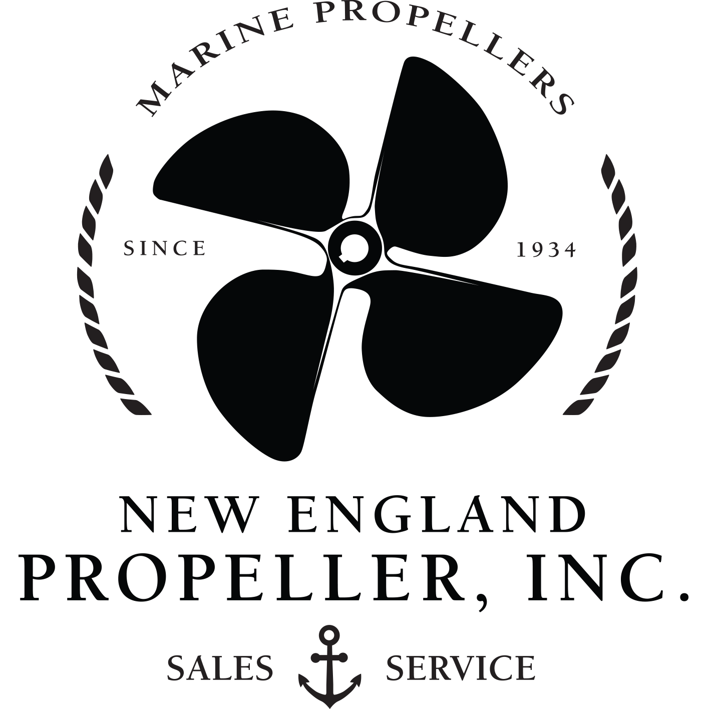 New England Propeller Inc. 9 Apollo 11 Rd. Plymouth, MA Boat Repairing -  MapQuest