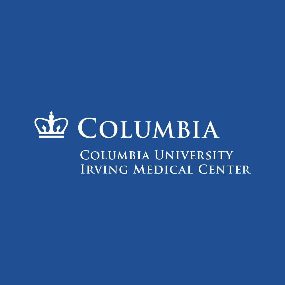 ColumbiaDoctors - 15 North Broadway