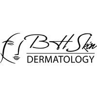BHSkin Dermatology