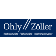 Bild zu Ohly/ Zöller/ Chiampi-Ohly / Steopan in Aschaffenburg