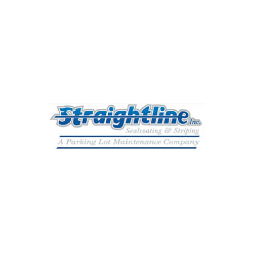Straightline Inc - Moorhead, MN 56560 - (701)799-8686 | ShowMeLocal.com