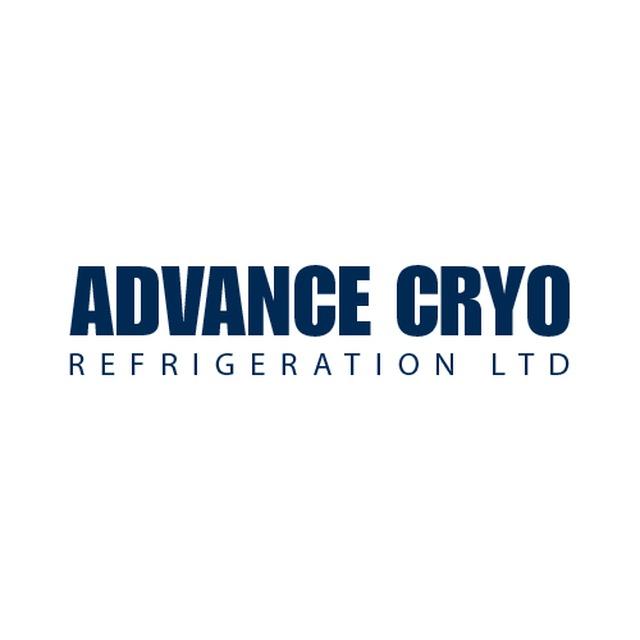 Advance Cryo Refrigeration Ltd - Luton, Bedfordshire LU3 1QG - 01582 416036   ShowMeLocal.com