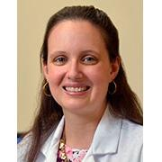 Erin E. Manning, MD