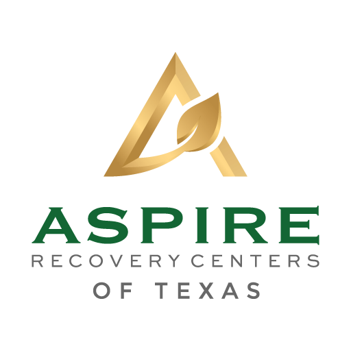Aspire Recovery Center