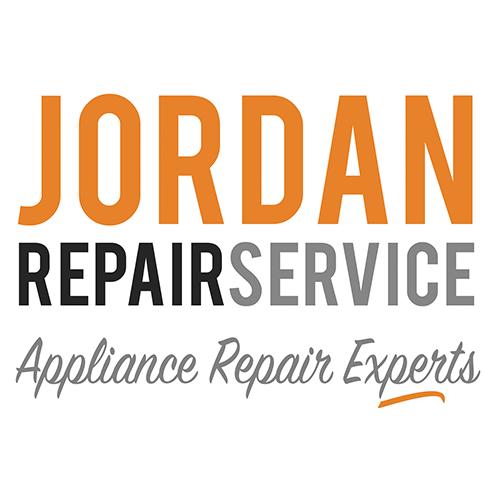 Jordan Repair Service
