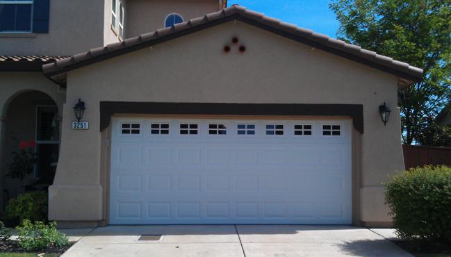 Garage door cowboys coupons near me in austin 8coupons for 24 7 garage door repair near me