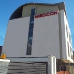MEDCON S.R.L.