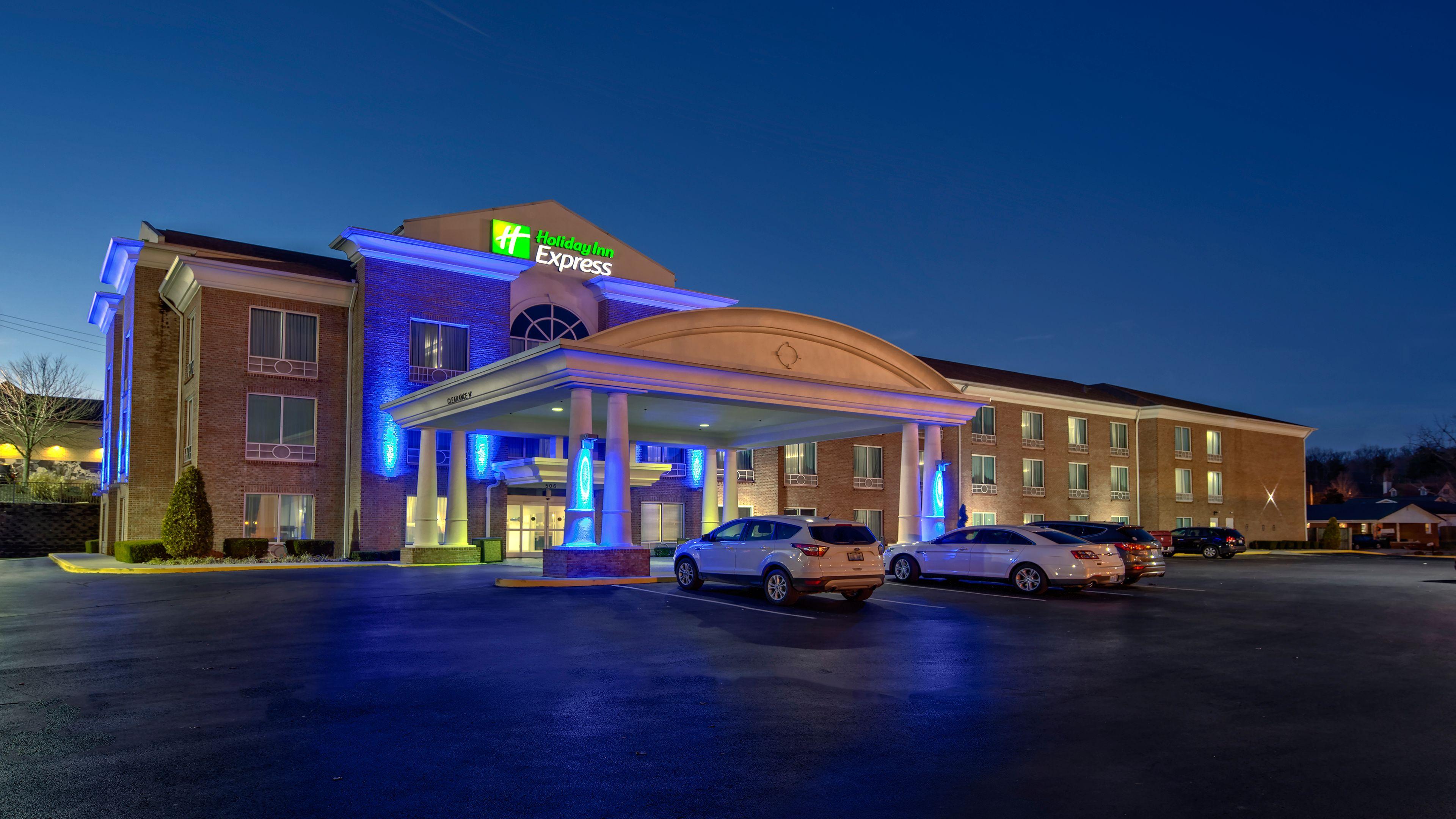 Hotels In Loma Linda Ca