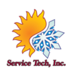 Service Tech Inc - Birmingham, AL 35205 - (205)206-5497 | ShowMeLocal.com