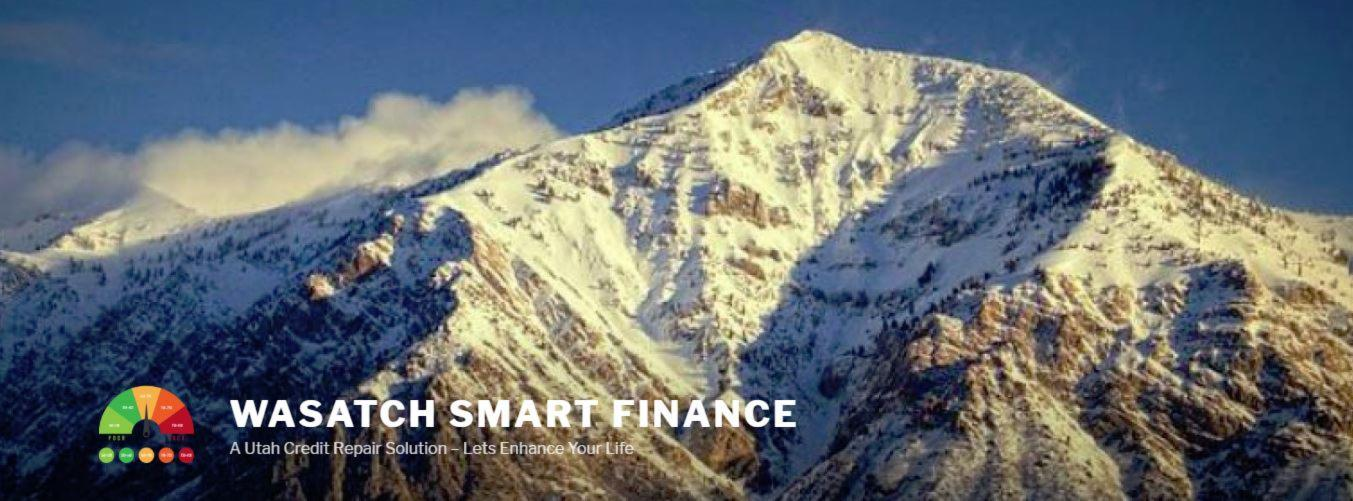 Wasatch Smart Finance