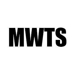 Mid-West Tree Service Inc
