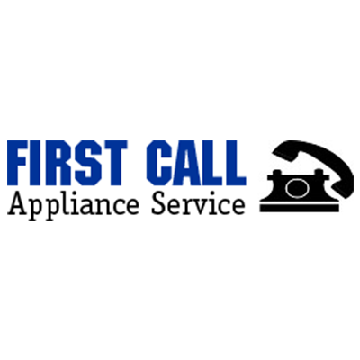 First Call Appliance Service