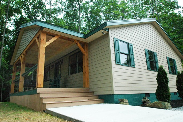 Flatwoods Koa In Sutton Wv Whitepages