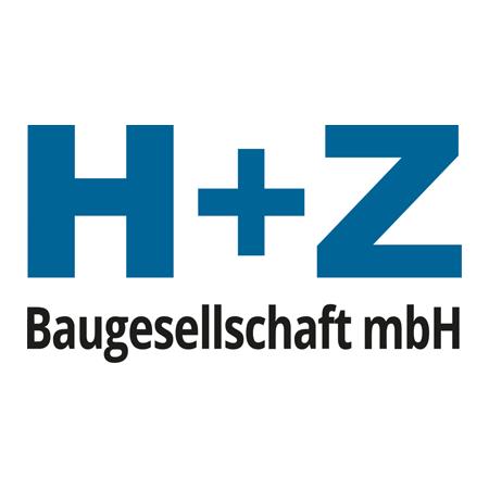 Bild zu H+Z Baugesellschaft mbH in Stendal