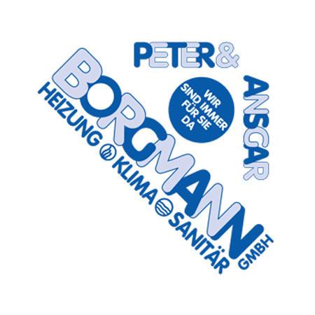 Bild zu Peter & Ansgar Borgmann GmbH in Wesel