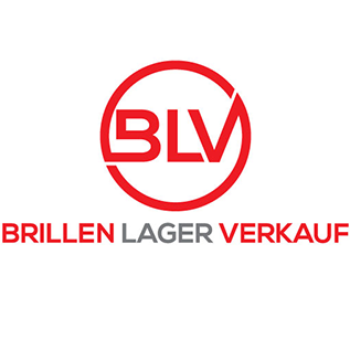 Bild zu Brillen Lager Verkauf in Mülheim an der Ruhr