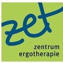 Zentrum Ergotherapie Karin Maier & Gisela Lanzen