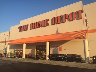 home decor store kissimmee the home depot coupons kissimmee fl me 8coupons 11115