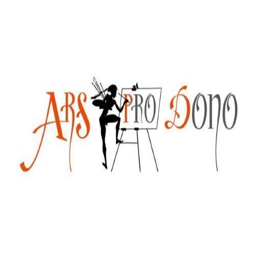 Kunstgalerie Ars Pro Dono