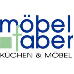 Bild zu Möbel Faber GmbH Co. KG in Nordhorn