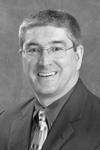 Edward Jones - Financial Advisor: Richard W Beadle image 0