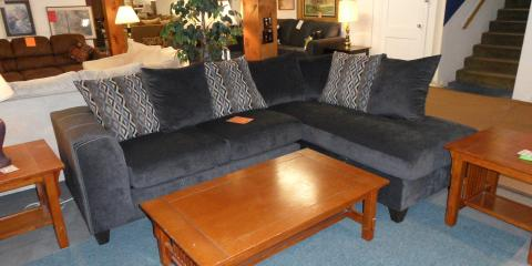 Moore Pawn Amp Furniture Coupons Near Me In Lincoln 8coupons