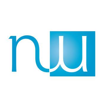 NuWays MD