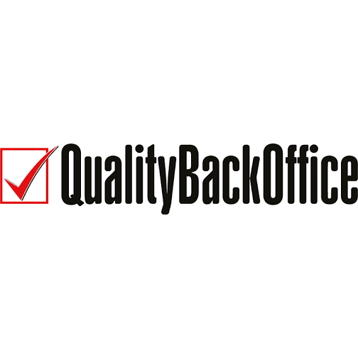 Quality Back Office
