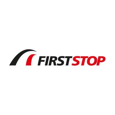 Logo von First Stop Reifen Auto Service GmbH