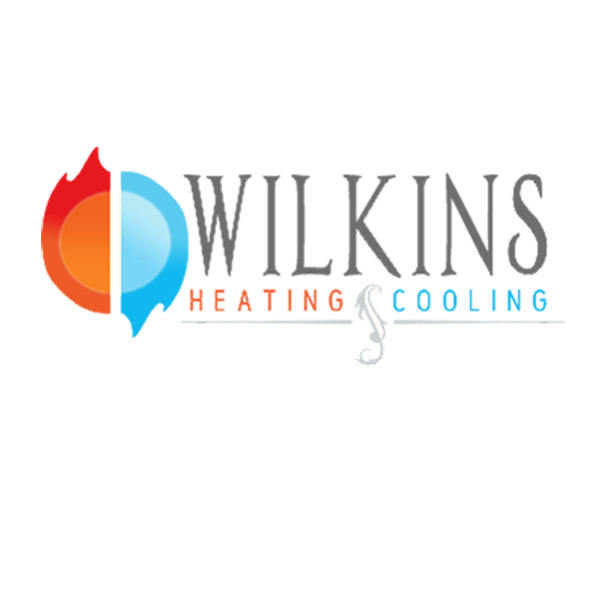 Wilkins Heating and Cooling
