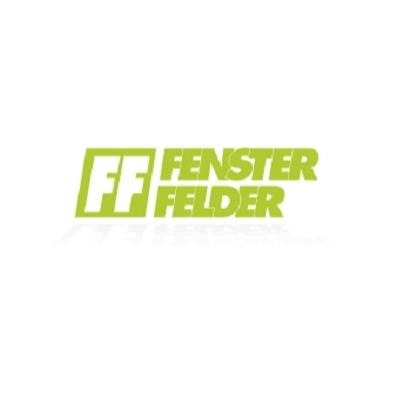 Bild zu Albert Felder GmbH & Co. KG in Heilbronn am Neckar