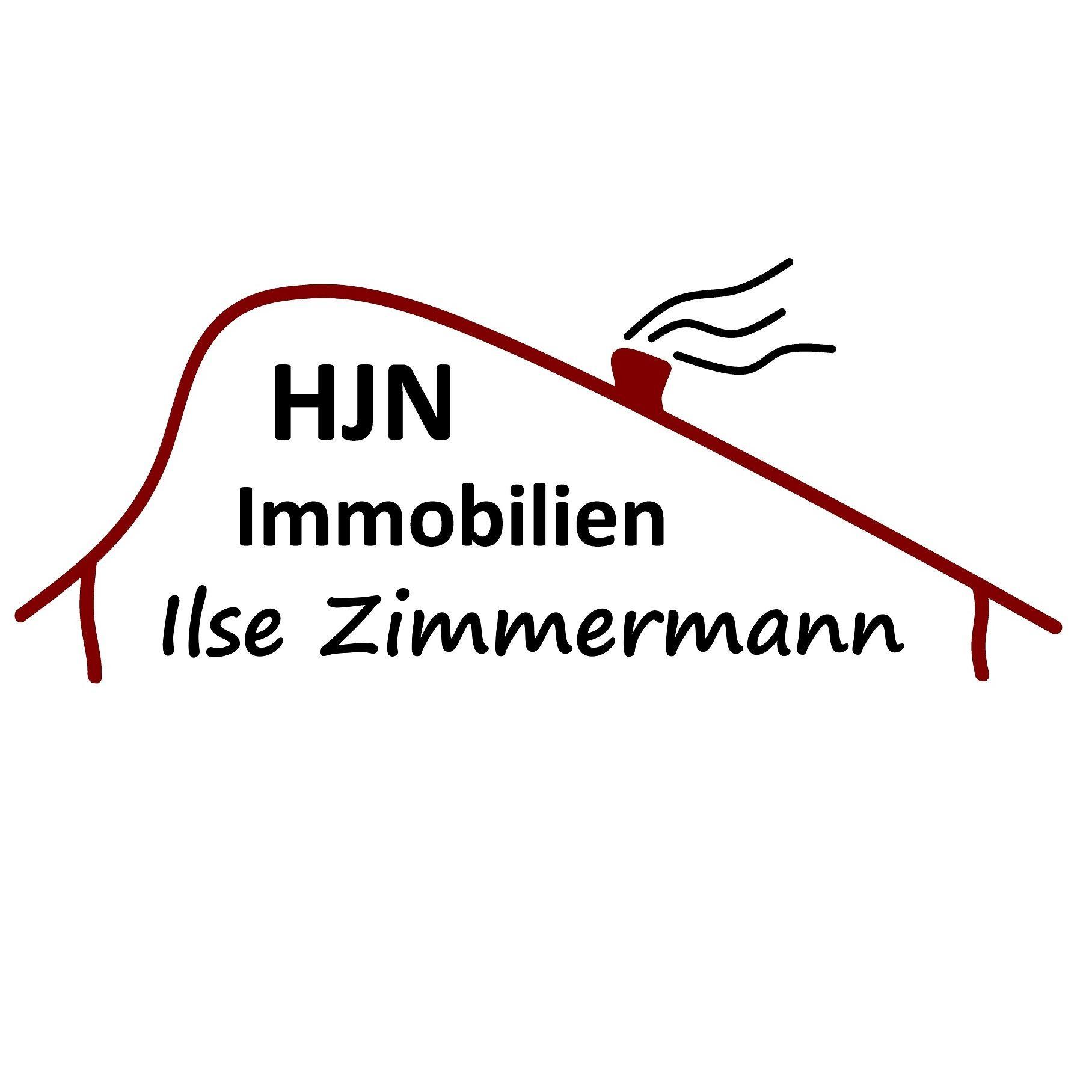 Bild zu HJN - Immobilien Ilse Zimmermann in Cyriaxweimar Stadt Marburg
