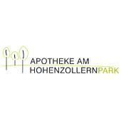 Bild zu Apotheke am Hohenzollernpark in Recklinghausen