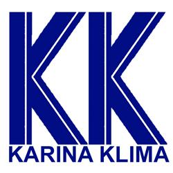 Bild zu Karina Klima Steuerberaterin in Porta Westfalica