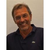Bild zu Dr. med. dent. Norbert Mannl in München