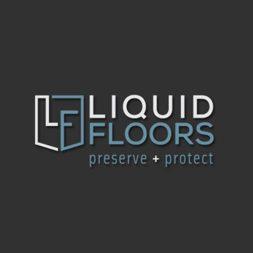 Liquid Floors, Inc.