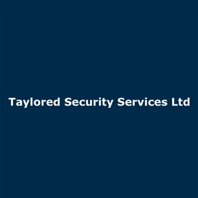 Taylored Security Services - Boston, Lincolnshire PE20 1LJ - 07940 326634 | ShowMeLocal.com