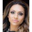 Jasmine Sunkara, Sacramento Realtor. Honesty. Integrity. Results