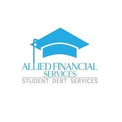 Allied Financials