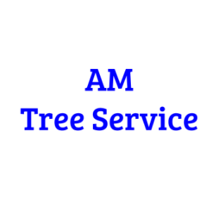 AM Tree Services