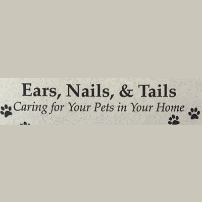 Ears, Nails, & Tails By Heather Hill