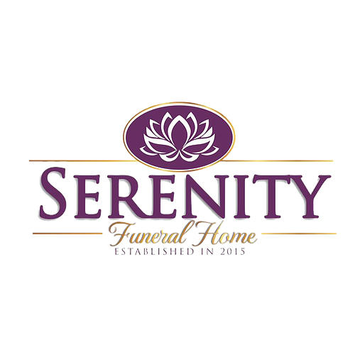 Serenity Funeral Homes LLC