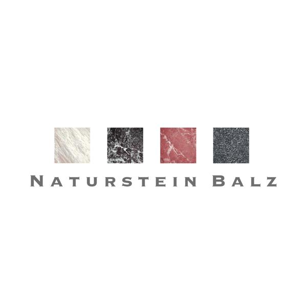 Naturstein Balz