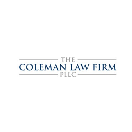 The Coleman Law Firm, PLLC